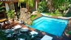 Resorts-de-luxo-no-Brasil-Casa-Turquesa-Paraty5