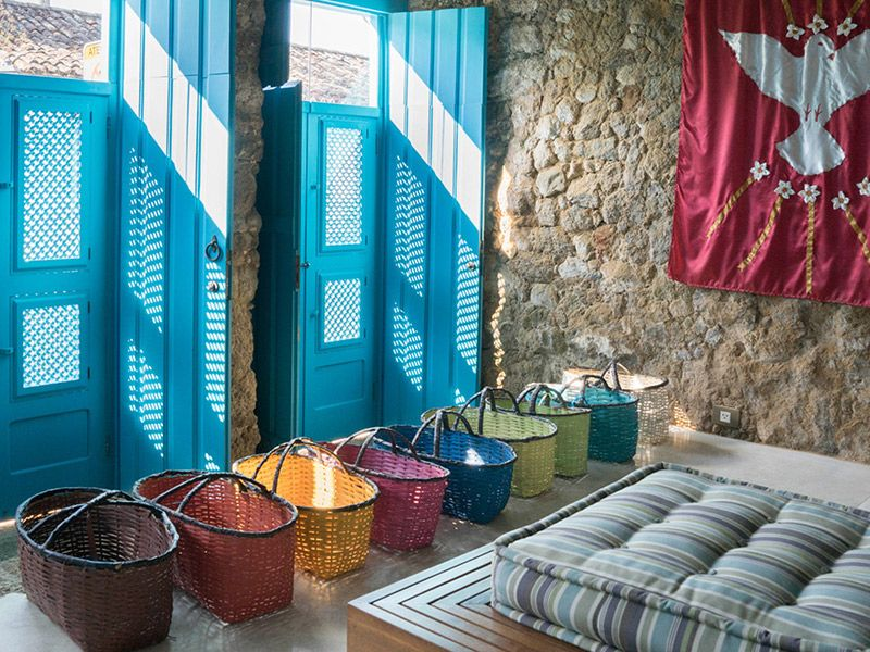 Resorts-de-luxo-no-Brasil-Casa-Turquesa-Paraty6