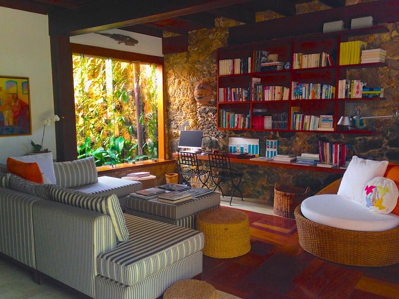Resorts-de-luxo-no-Brasil-Casa-Turquesa-Paraty7