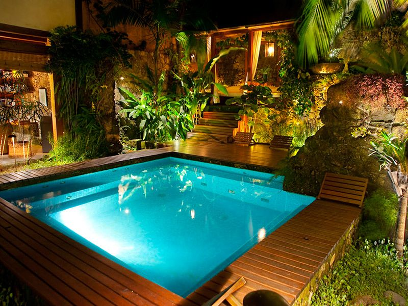 Resorts-de-luxo-no-Brasil-Casa-Turquesa-Paraty8
