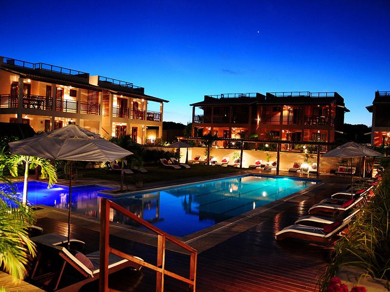 Resorts-de-luxo-no-Brasil-Makenna-Ilhéus2