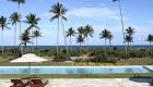 Resorts-de-luxo-no-Brasil-Makenna-Ilhéus3