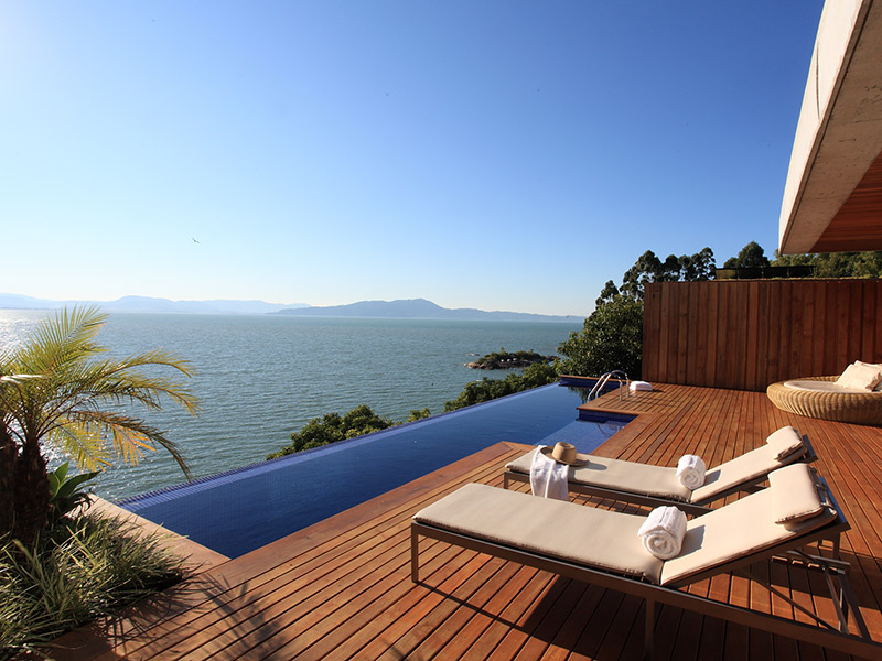 Resorts-de-luxo-no-Brasil-Ponta-dos-Ganchos-Santa-Catarina