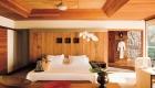 Resorts-de-luxo-no-Brasil-Ponta-dos-Ganchos-Santa-Catarina2