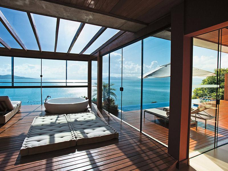 Resorts-de-luxo-no-Brasil-Ponta-dos-Ganchos-Santa-Catarina3