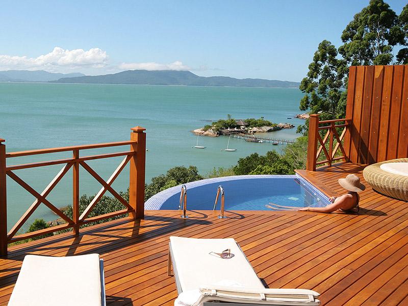 Resorts-de-luxo-no-Brasil-Ponta-dos-Ganchos-Santa-Catarina4