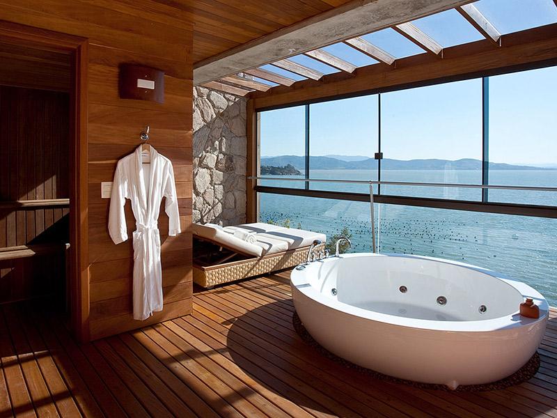 Resorts-de-luxo-no-Brasil-Ponta-dos-Ganchos-Santa-Catarina5