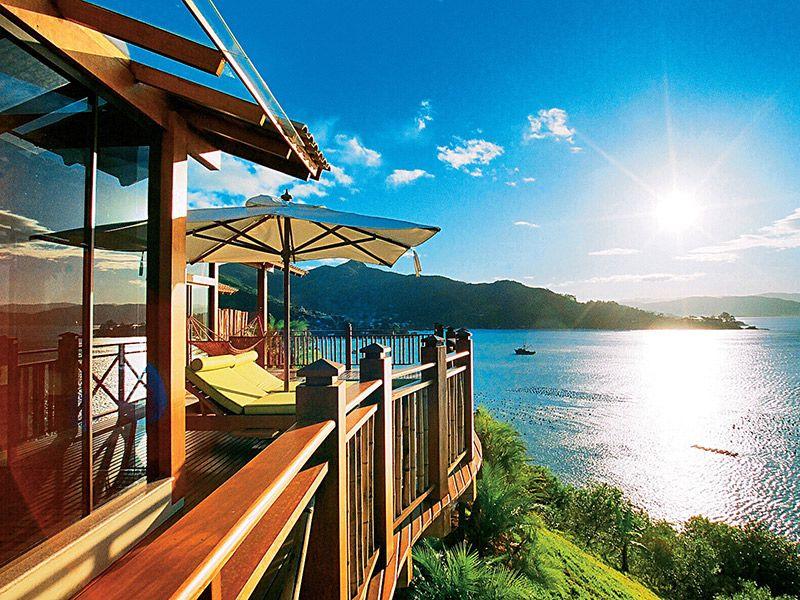 Resorts-de-luxo-no-Brasil-Ponta-dos-Ganchos-Santa-Catarina6