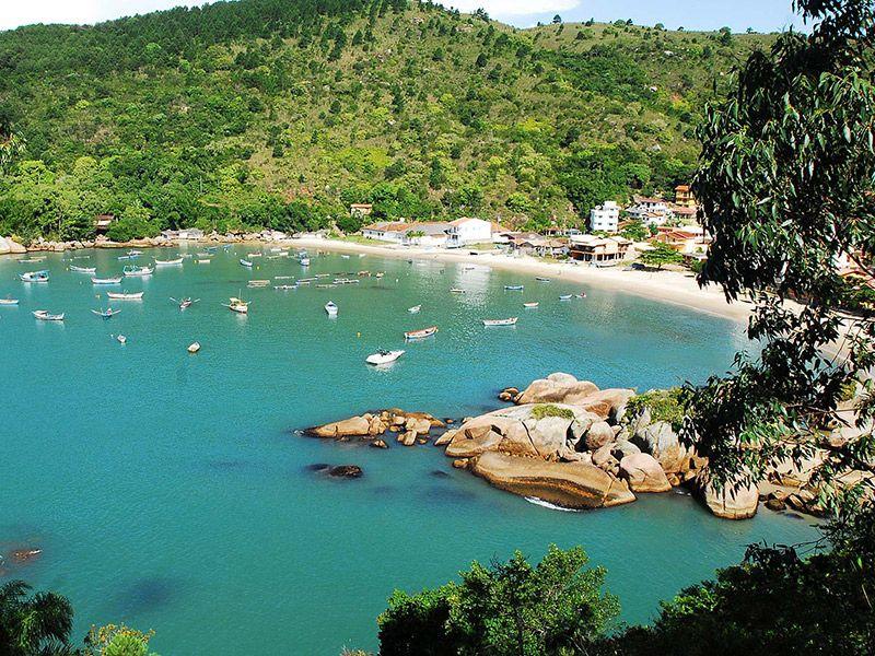 Resorts-de-luxo-no-Brasil-Ponta-dos-Ganchos-Santa-Catarina7