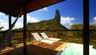 Resorts-de-luxo-no-Brasil-Posada-Maravilha-Fernando-de-Noronha