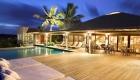 Resorts-de-luxo-no-Brasil-Posada-Maravilha-Fernando-de-Noronha3