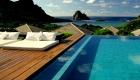 Resorts-de-luxo-no-Brasil-Posada-Maravilha-Fernando-de-Noronha4