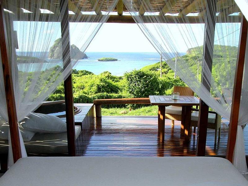 Resorts-de-luxo-no-Brasil-Posada-Maravilha-Fernando-de-Noronha5