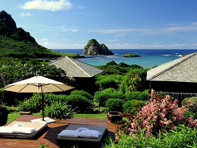 Resorts-de-luxo-no-Brasil