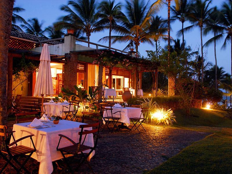 Resorts-de-luxo-no-Brasil-Txai-Resort-Itacare