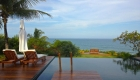 Resorts-de-luxo-no-Brasil-Txai-Resort-Itacare2