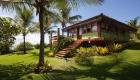 Resorts-de-luxo-no-Brasil-Txai-Resort-Itacare3