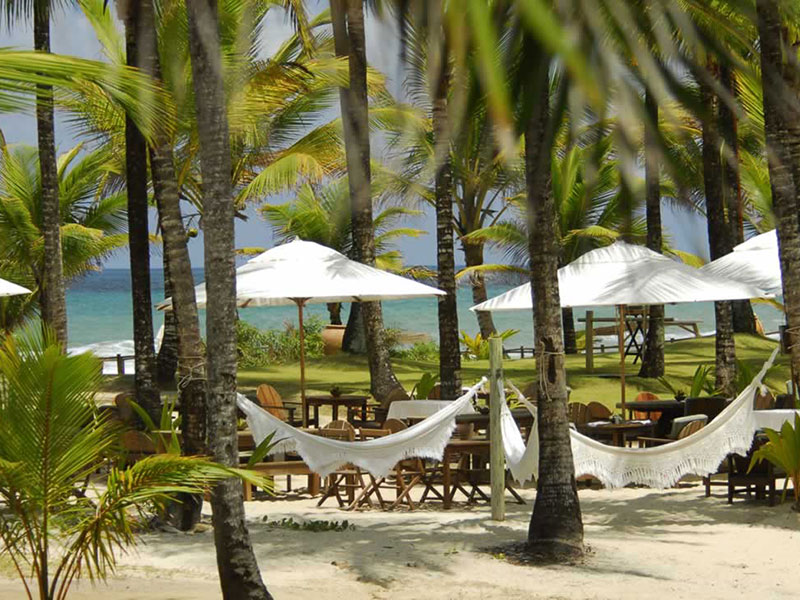 Resorts-de-luxo-no-Brasil-Txai-Resort-Itacare4