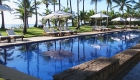 Resorts-de-luxo-no-Brasil-Txai-Resort-Itacare5