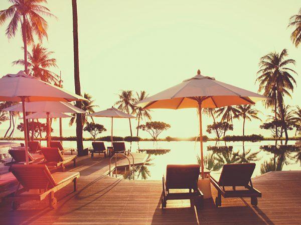 Resorts-de-luxo-no-Brasil-slider2