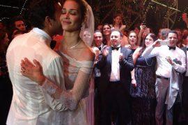 casamento-ana-beatriz-barros-capa
