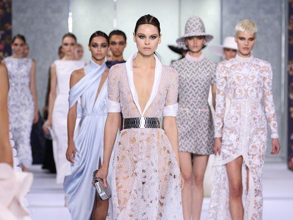 Aluguel de Vestidos de Festa 8 Sites mais luxuosos do Brasil