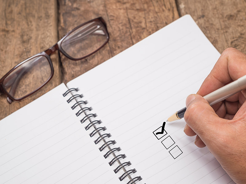 Assessoria de casamento Bel responde suas dúvidas lista