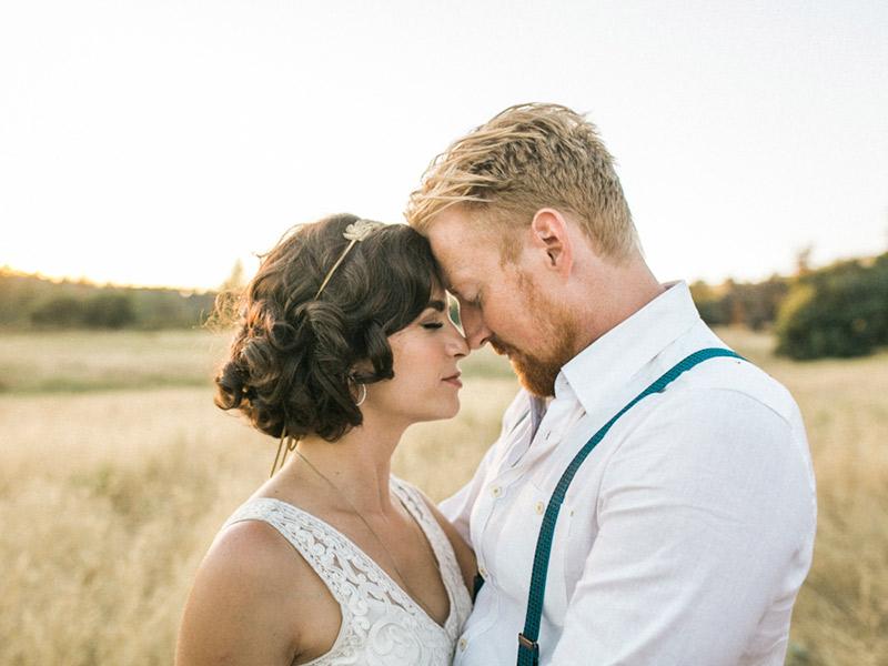 Casamento real Vivian e Tim