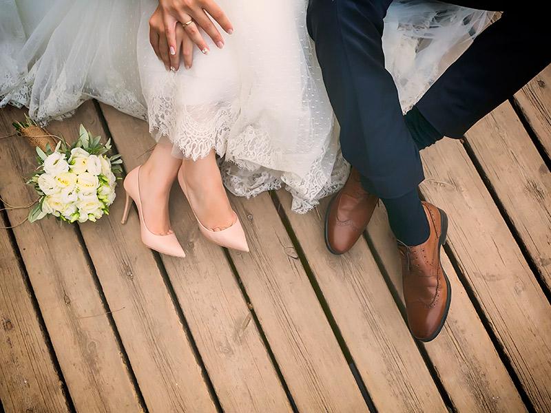 Conheça-10-origens-e-significados do casamento