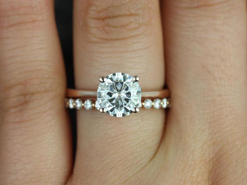 Conheça-10-origens-e-significados-casamento-anel