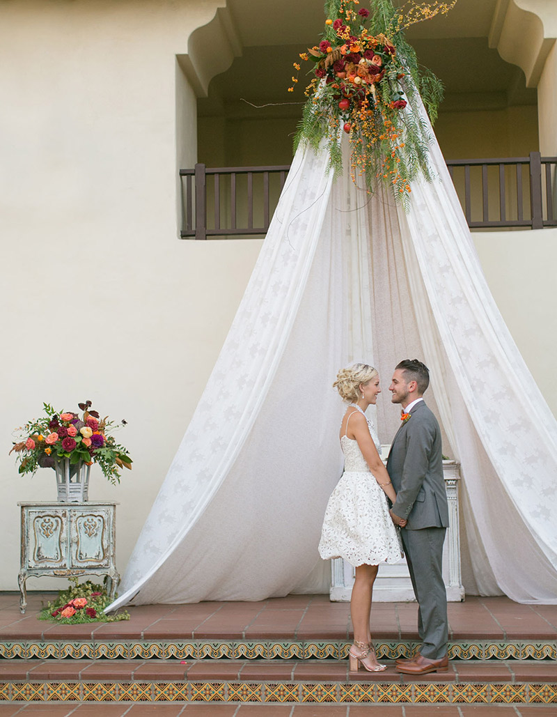 Ideas Para Matrimonio Rustico : Decoração de casamento como usar tendas