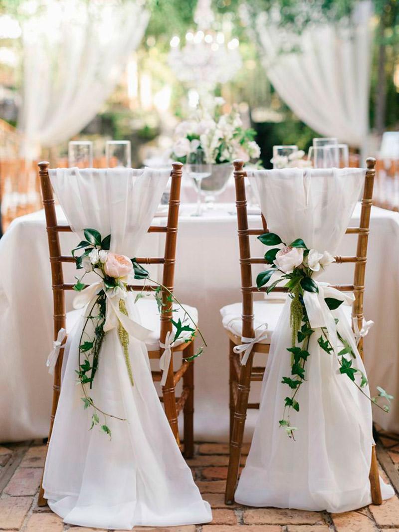 Well-known Decoração de casamento no campo | As 10 melhores e mais pinadas em  ZJ23
