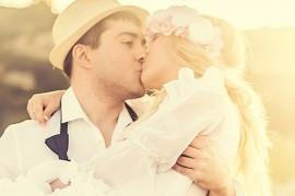 Espaços para casamento melhores locais para casar no Maranhão