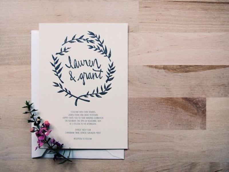 Festa de noivado Como fazer, organizar convite