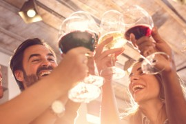 Festa de noivado Como fazer, organizar e quem convidar