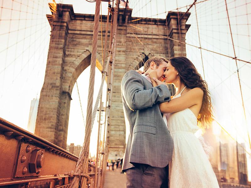 Festa de noivado organizar pedido de noivado