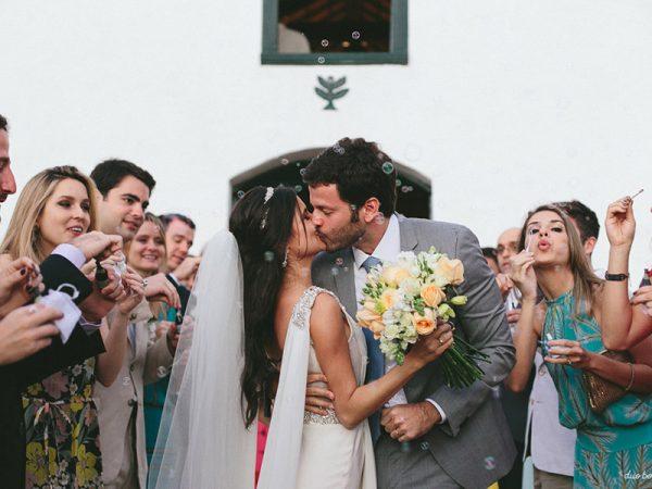 Fotografia de casamentos 10 melhores fotógrafos de destination wedding