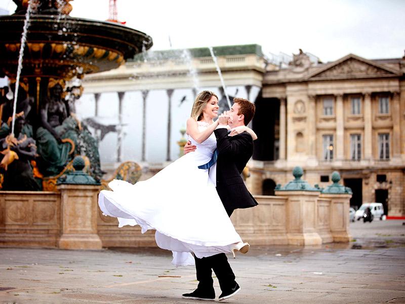 Fotografia de casamento fotógrafos destination wedding Fabiana Maruno