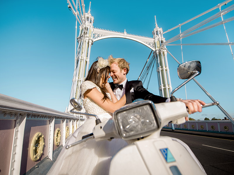 Fotografia de casamento fotógrafos destination wedding Layla Eloá