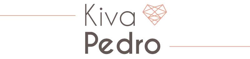 Casamento real Kiva e Pedro
