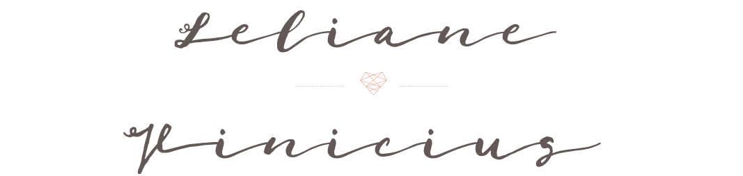 Casamento real Leliane e Vinicius