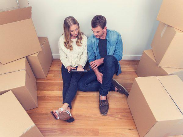 Organização de casamento Descubra se vocês são compatíveis financeiramente