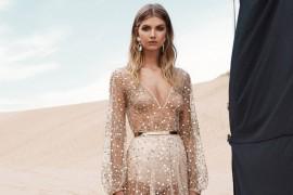 Vestido de noiva Coleção One Day Braidal