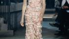 Vestido de noiva Como usar slip dress Chanel