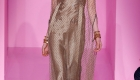 Vestido de noiva Como usar slip dress Givenchy