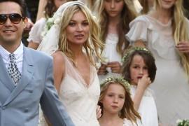 Vestido de noiva Como usar slip dress no casamento
