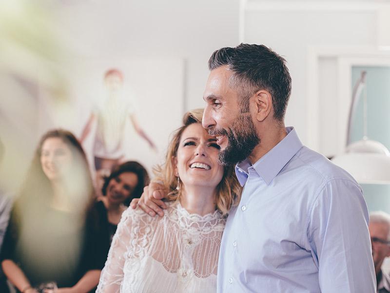 Casamento Emannuelle Junqueira e Stefan Santille