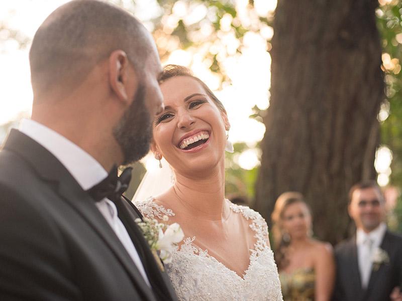 Casamento real Priscila e Rodrigo