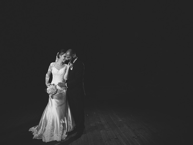 Casamento real Priscila e Rodrigo reencontro