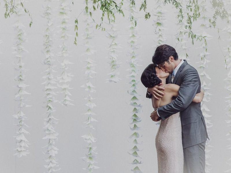 Espaços para casamento no Amazonas
